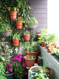 Small Picture Download Small Balcony Garden Design Ideas gurdjieffouspenskycom