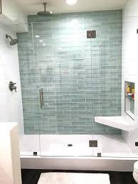 shower accent wall shower accent wall accent bathroom wall hall ceramic wall tile 8 x new