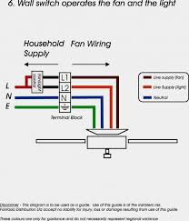 ceiling light fixture wiring diagram 4 wire 2018 ceiling light fixture wiring diagram 4 wire 2018