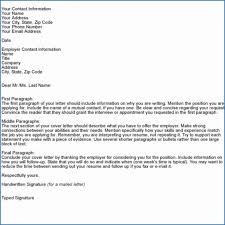 Email Writing Format Samples Efestudios Co