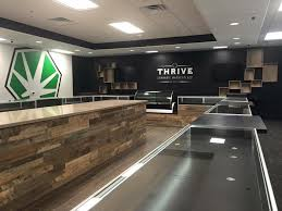 thrive cans marketplace set to open in las vegas