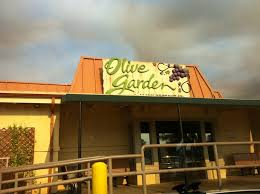 55 photos for olive garden italian restaurant