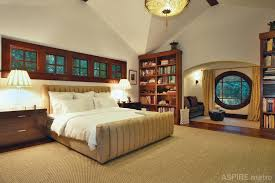 Library Bedroom Suite Bedroom Ideas 37 Unique Ideas For Your Master Bedroom