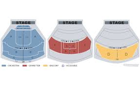 Gammage Seating Chart Asu Gammage Seating Chart View Www Bedowntowndaytona Com