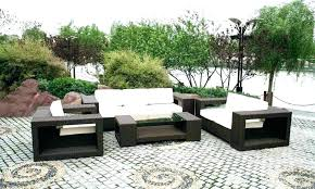 home depot deck furniture home depot patio table ideas home depot outdoor furniture clearance for patio