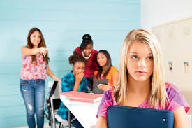 bullying-nas-escolas