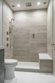 How to Clean Grout in Shower with Environmentally Friendly Treatments.  Bathroom Tile DesignsBathroom ...