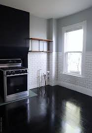 first rate black gloss vinyl flooring shiny designs glossy floor tile high