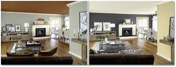 Painting adjoining rooms different colors Whole House Artisan Painting Rooms Different Colors Paint Wall Two Top Bottom Color Combinations Schemes And Ideas For Painting Rooms Different Colors Ilikerainbowsco Painting Adjoining Rooms Different Colors Two Wall Ideas