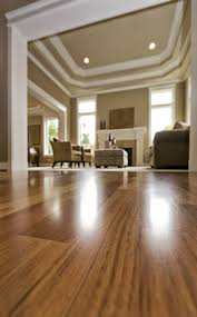 hardwood flooring types. Unique Hardwood Types Of Hardwood Flooring With Y