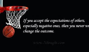 Inspirational Basketball Quotes Delectable 48 Greatest Pictures Good Inspirational Basketball Quotes Best