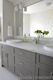 bathroom double vanities ideas. Wonderful Enchanting Bathroom Double Vanity Cabinets And Best 25 Throughout Vanities For Bathrooms Ideas 11 Y