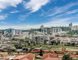 Office Coverage Afreximbank Establishes East Africa Office To Address