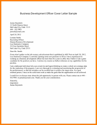 Free Business Letter Samples 12 Buisness Letter Sample Weekly Template