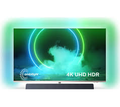 The ultimate smart tv buying guide. Buy Philips 65pus9435 12 65 Smart 4k Ultra Hd Hdr Led Tv With Google Assistant Free Delivery Currys