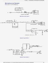 code siren wiring diagram mx7000 westmagazine net model 3892l6 Light Switch Wiring Diagram simple code 3 lightbar wiring diagram code 3 mx7000 wiring diagram create soccer formations for code