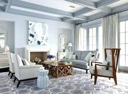 full size of light gray living room rugs white grey and modern decoration for blue area