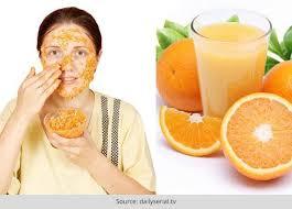 Image result for orange paste