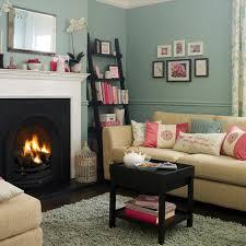do it yourself living room ideas diy ladder shelf ideas easy ways