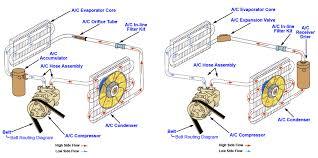 1989 chrysler aeromate wiring diagrams 1989 diy wiring diagrams 96 chevrolet van a c compressor wiring 96 home wiring diagrams
