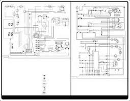 similiar bryant gas boiler wiring diagram keywords bryant furnace wiring diagram 454 x 689 jpeg 128kb carrier furnace