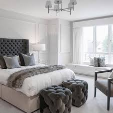 grey walls bedroom pinterest. see this instagram photo by @inspire_me_home_decor \u2022 32.5k likes. white grey bedroomswhite walls bedroom pinterest