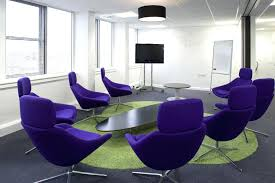 office meeting room furniture. Office Meeting Room Furniture Designs Chairs .