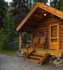 Small Picture Small Log Cabin Home House Plans Small Log Cabin Floor Plans