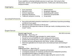 breakupus terrific resume outline student resume samples objective breakupus entrancing lawyerresumeexampleemphasispng nice welders resume besides director of marketing resume furthermore best resume designs