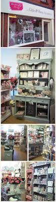 Small Picture Top 25 best Flower shop interiors ideas on Pinterest Florist