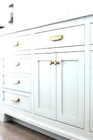 kitchen cabinets handle placement cabinet door knob placement cabinet handle placement medium size of cabinet handles kitchen cabinets handle placement