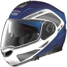 Nolan N104 Size Chart Details About Nolan N104 Evo Tech Street Helmet Cayan Blue White Xxs
