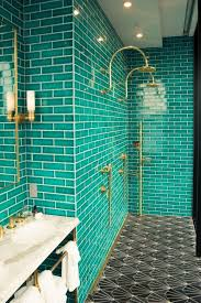 color changing bathroom tiles. bathroom:bathroom colour changing tiles color in the of best turquoise tile ideas on pinterest bathroom