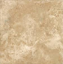 Travertine Kitchen Floor Tiles Ceramic Tile Products Natural Stone Tile Birminghamtileworkcom
