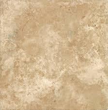Travertine Kitchen Floor Tiles Ceramic Tile Products Natural Stone Tile Birminghamtileworkcom
