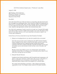 9 Proper Salutation For Business Letter Format Of Notice