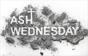 Please help support the mission of new advent and get the full contents of this website as now let us do this little at the beginning of our lent that we strew ashes upon our heads to signify that we mla citation. What Does The Bible Teach About Ash Wednesday And Lent Neverthirsty