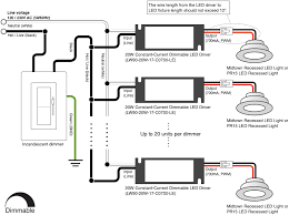 wiring diagram for led light dimmer on wiring images free 4 Wire Strobe Light Wiring Diagram diagram ultrathin dimmer switch for led recessed lights line 4 Wire Trailer Wiring Diagram