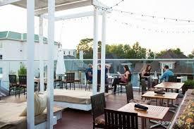 facebook metropolitan kitchen and lounge
