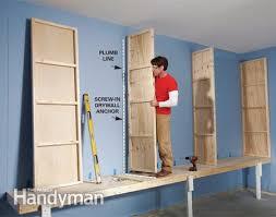 garage storage cabinets diy plans. giant diy garage cabinet storage cabinets diy plans s