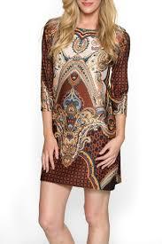 Bohemian Dress Patterns Awesome Decoration
