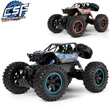 Buy RC Car 1/14 4WD Remote Control High Speed ... - Aliexpress.com