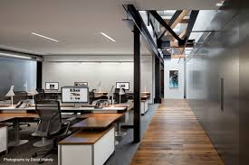 innovative ppb office design. architectppbofficedesignbyhassellarchitecturedecorationideasjpg 940626 office design ideas pinterest designs interiors and innovative ppb n