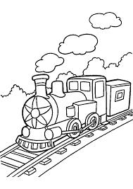 Kleurplaat Conducteur Ausmalbilder Eisenbahn Genial Ausmalbilder Zum