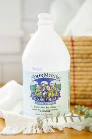 this is seriously so easy a fabric softener made using one pantry ing leaves