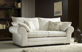 Contemporary and Elegant Medison Sofa Design for Home Interior Furniture by  Ashley Manor Upholstery