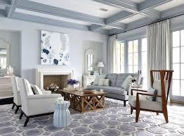 blue grey area rug grey living room rug awesome blue gray area rug blue grey brown blue grey area rug