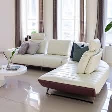 Sofa Set Design For Living Room Popular Steel Sofa Sets Buy Cheap Steel Sofa Sets Lots From China