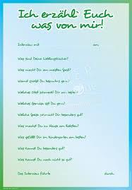 Sprüche Zum Abschied Für Kinder Sprüche Mit Bildern Deutsche