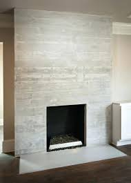 contemporary fireplace tile ideas tile fireplace surround tiled fireplace ideas tile around fireplace ideas contemporary fireplace